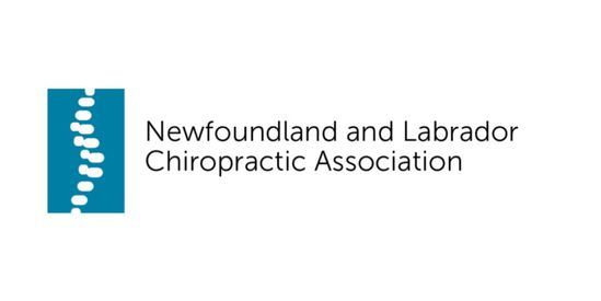 The Newfoundland and Labrador Chiropractic Association