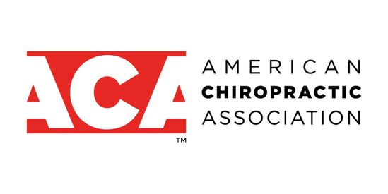 The American Chiropractic Association
