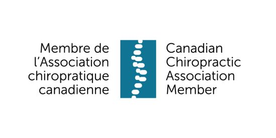 The Canadian Chiropractic Association